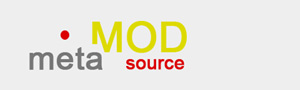 MetaMod Source 1.10.6 для Linux