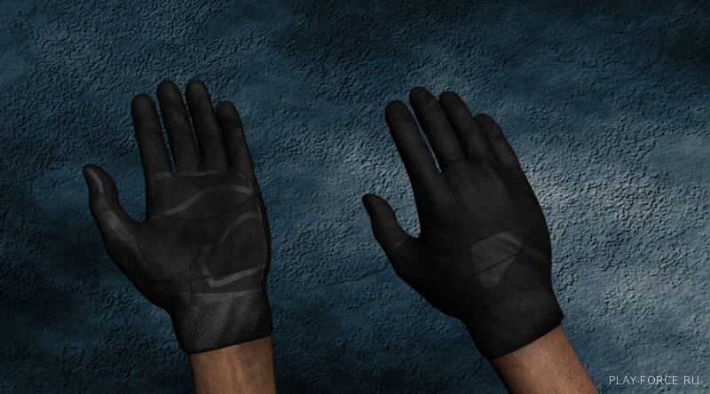 Tactical gloves 4