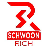 Schwoon